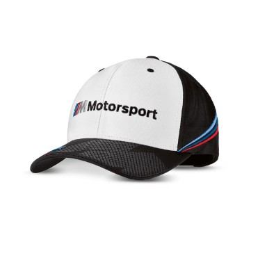 Image of BMW Motorsport